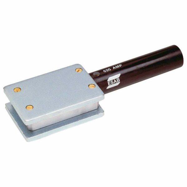 Clemă de masă magnetică 600 - 0000500416