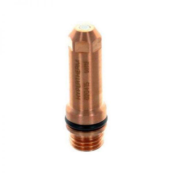 Electrod 130-200A azot - 020415