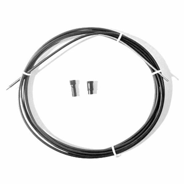 Tub conducator 3m 0.9-1.0mm PSF - 0366549884