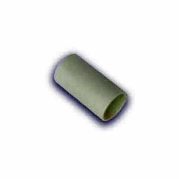 Protectie de stropi - 0458471003