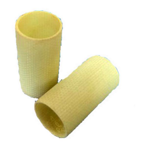 Protectie de stropi - 0458471004