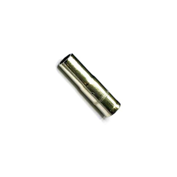 Duza de gaz str. PSF 305/410W - 0458470882