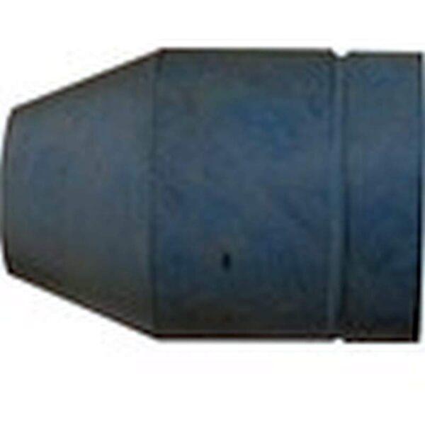 Izolator termic pentru pistoletele PT27/PT23 - 0558000486