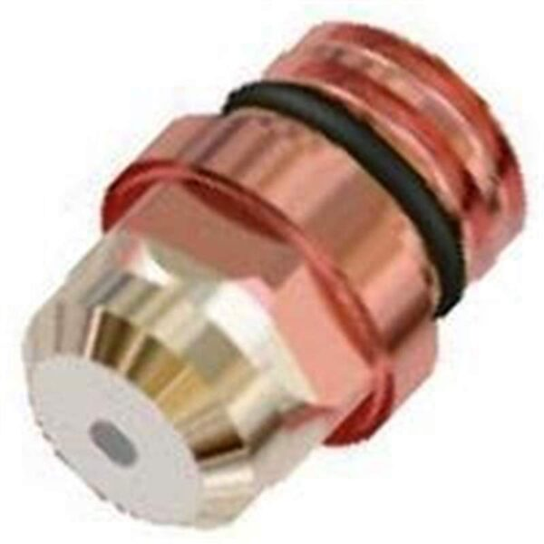 Electrod 70-450A - 0558003914
