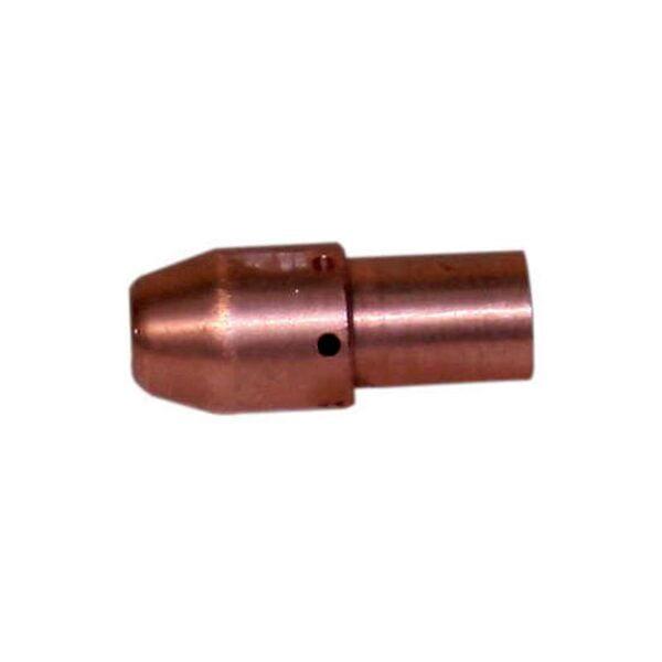 Electrod PT37/PT38/PT39 - 0558005220