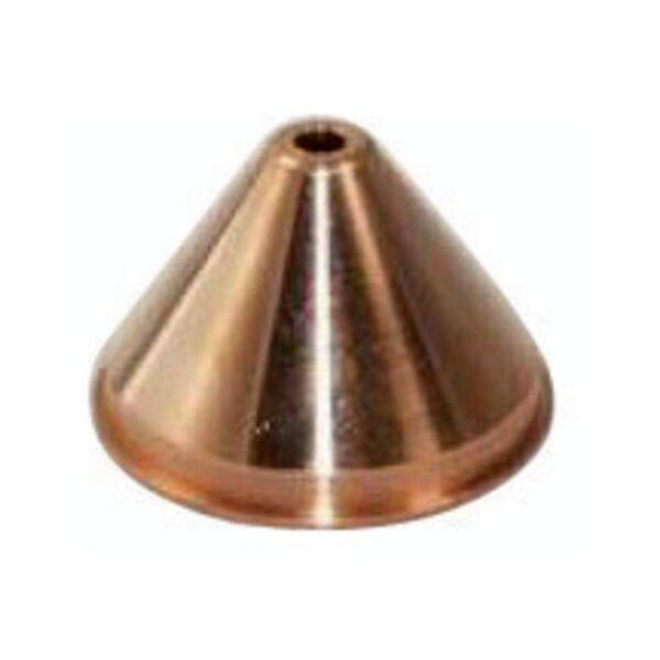 Scut de 4.1mm - 0558006141