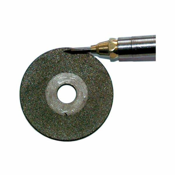 Disc diamantat EWM pentru ascutitoare de wolfram -