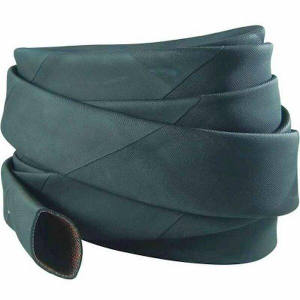 Tub protectie - 002.0050