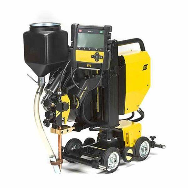 Tractor sudura Versotrac EWT1000 - 0904200880
