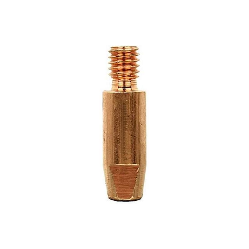 Pistolet sudare MIG/MAG Binzel ABIMIG AT 255 LW -