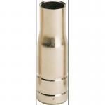 "Duza gaz ""sticla"" DIA15.5 /75.5mm 505TS/W500 - 145.0544.10"