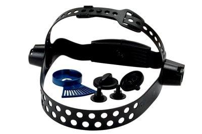 Sistem de fixare pe cap pentru masca Auto Darkening - 165005