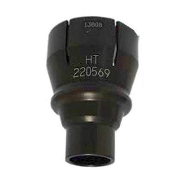 Scut - 220569