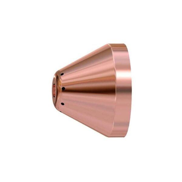 Scut mecanizat - 220673