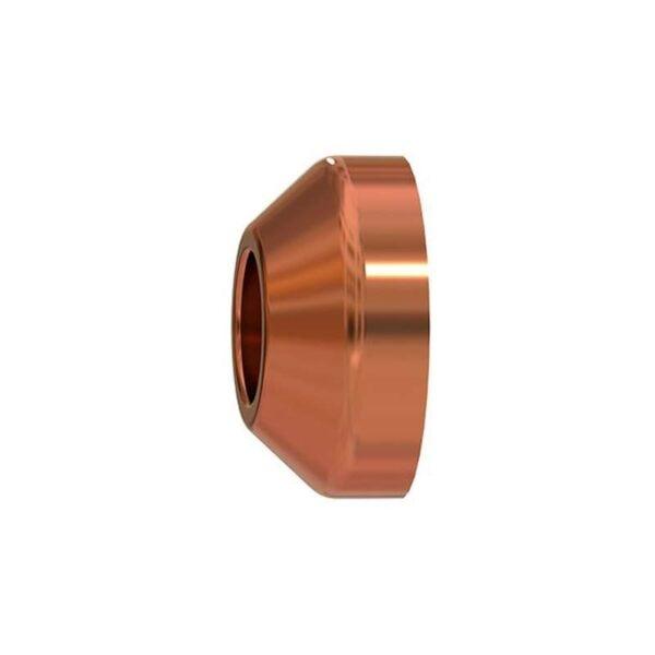 Deflector 15 A - 45 A - 220717