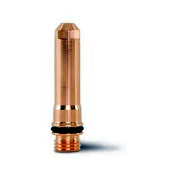 Electrod 80 A bevel - 220802