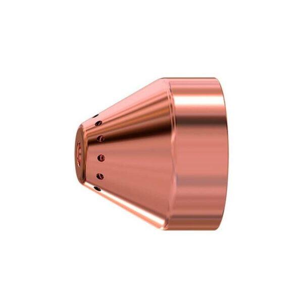 Scut mecanizat - 220817