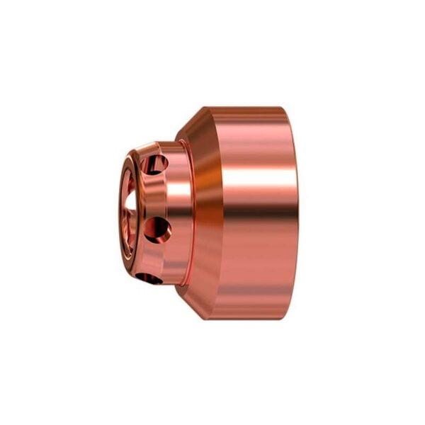 Scut FineCut mecanizat - 220948