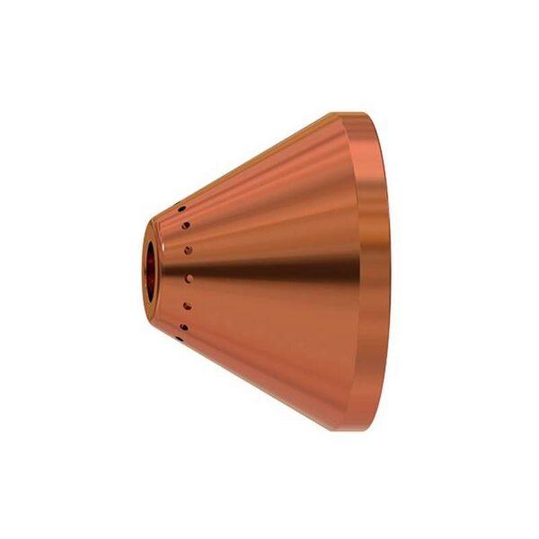 Scut mecanizat 125 A - 220976