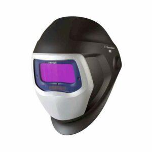 Masca de sudura 3M 9100X
