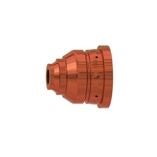 Duză crăițuire PMX125 - 420001