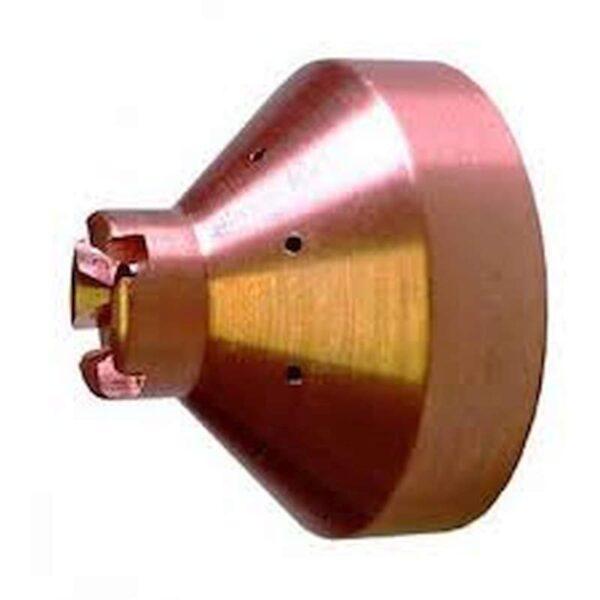 Scut 200 A oxigen manual - 420059