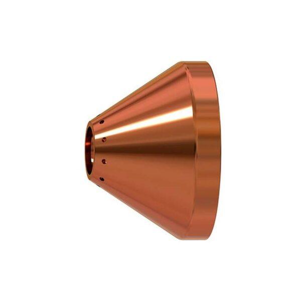 Scut 130 A aer mecanizat - 220536
