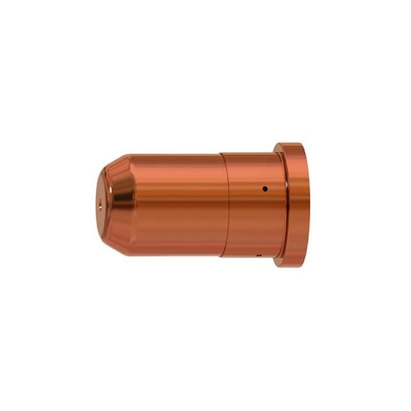 Pistolet plasma taiere manuala Hypertherm Duramax Lock 15° -