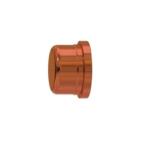 Duza FineCut PMX125 - 420151