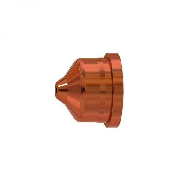 Duza 65 A - 420169