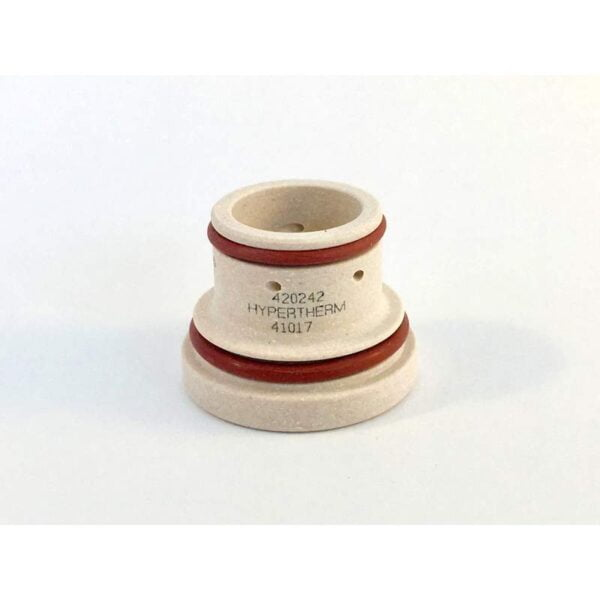 Difuzor 80-130A MS - 420242