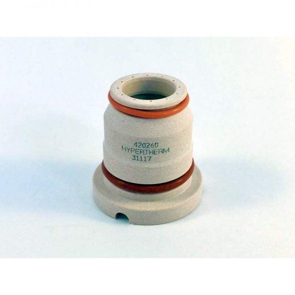 Difuzor 170 A MS - 420260