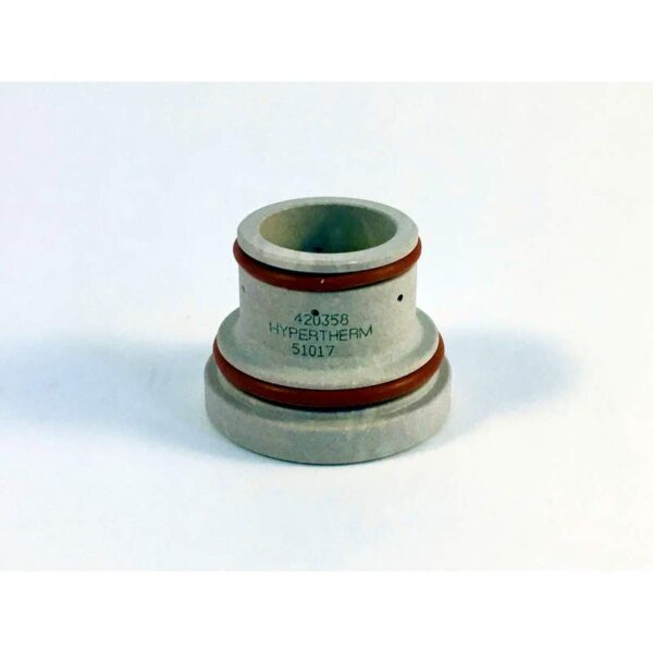 Difuzor 60 A, 80 A, 130 A, 170 A, 300 A - 420323