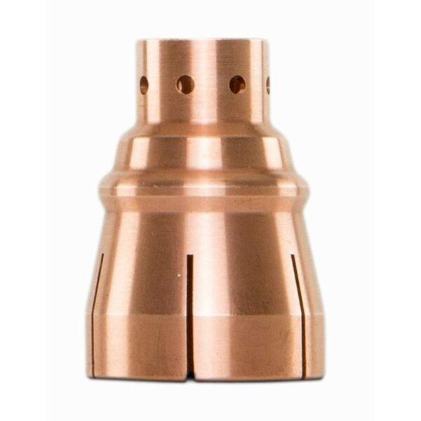 Scut standard pentru Powermax 30 AIR - 420399