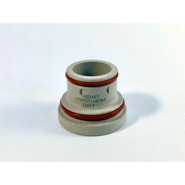 Difuzor 30A MS - 420407