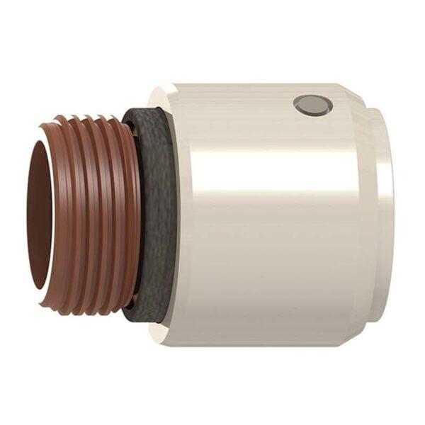 Capison FlushCut - 420536