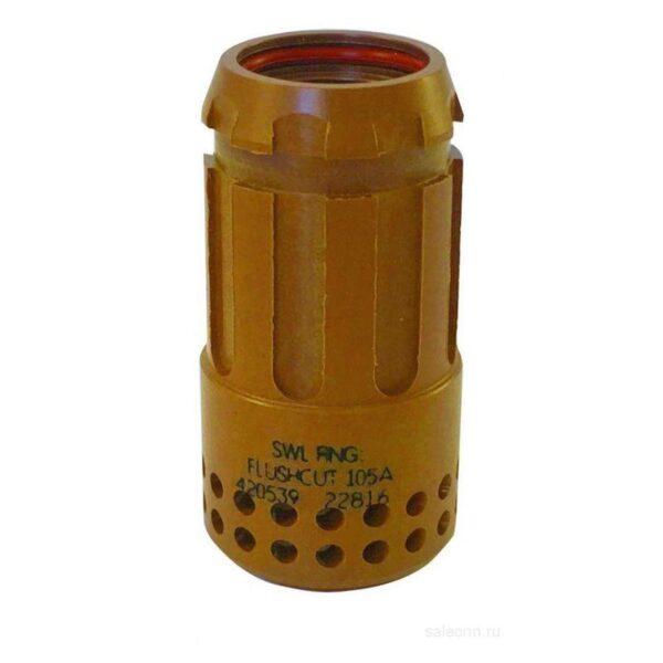 Difuzor FlushCut - 420539