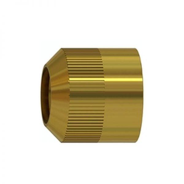 Inel reținere FlushCut - 420540