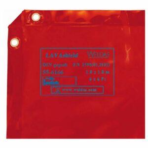 Invertor MMA ESAB Caddy Arc 151i/201i -