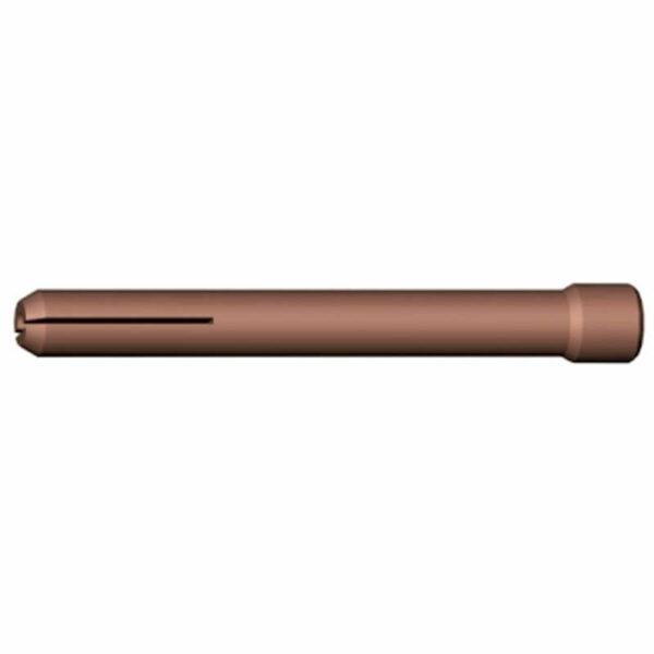 Penseta Ø 4.0 mm/52mm - 701.0175