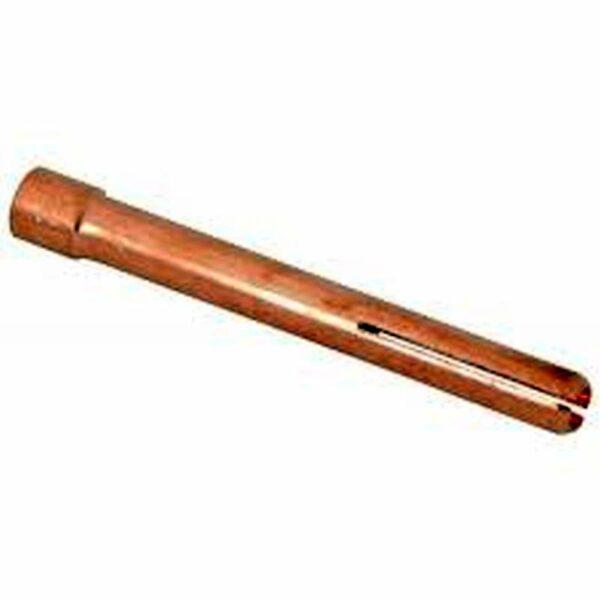 Penseta Ø 2.4 mm/25mm - 701.0252