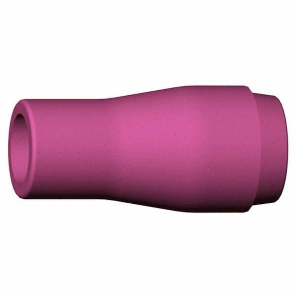 Duza gaz ceramica 30mm Abitig 9/9V/20 -