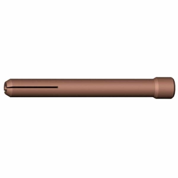 Penseta D=3.2/50mm - 702.0010