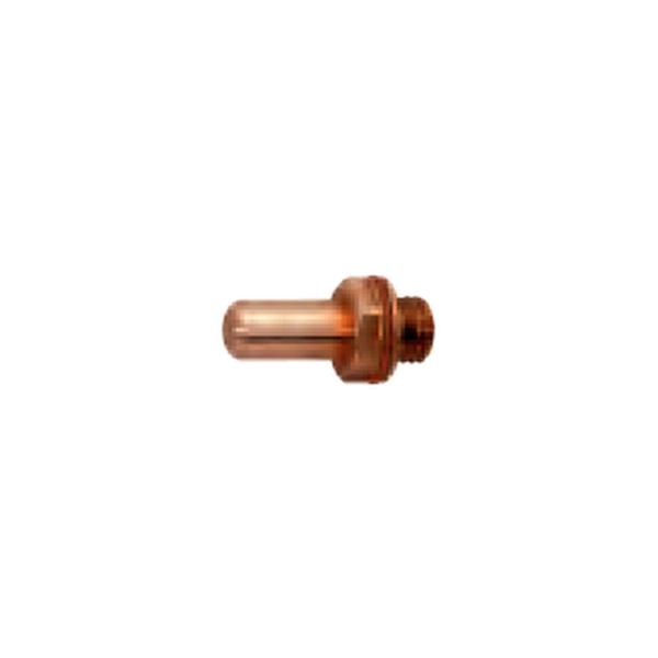 Electrod standard Abiplas cut 70 - 742.D056