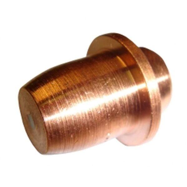 Electrod Abiplas cut 150 - 757.D008