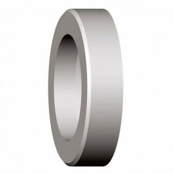 Izolator Abitig 200/450W/ BG2 - 775.1043
