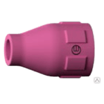 Duza gaz ceramica NW 8.0/26mm - 777.0082
