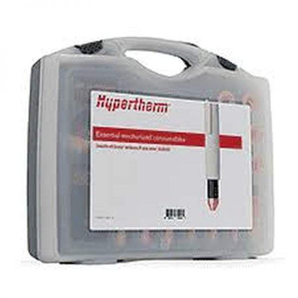 Kit esential Hypertherm pentru Powermax 45XP pentru tăierea mecanizată - 851511