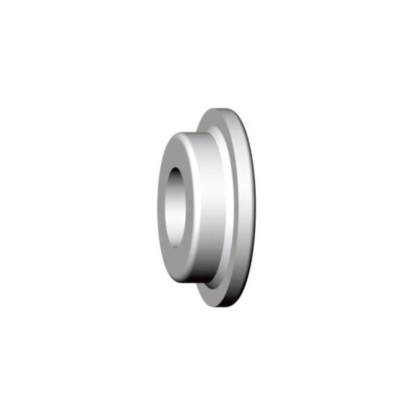 Adaptor lentila pentru ABITIG 17/18/26 - 701.1122