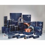 Sarma tubulara MIG/MAG otel-carbon BOHLER Ti 71-T1M (gaz mixt) -